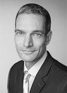 Oliver Frielingsdorf